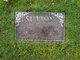 Robert William Sutton