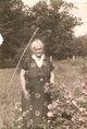 Blanche Eva <I>Watters</I> Esmond