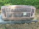 Profile photo:  Milbre Arestine Billings