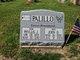 Profile photo:  John David Palillo, Sr