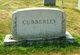 Marion L Cubberley