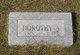Dorothy A. Minogue