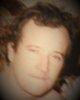 Robert Lee Akers