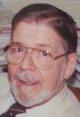 Dr Jack Edward Peterson