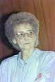 Profile photo:  Frances H <I>Berry</I> Kohlrus