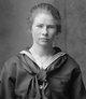 Margaret Strain Seebert