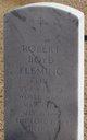 """Robert Boyd """" """" <I> </I> Fleming,"""