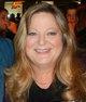 Deborah Locke (Bishop) Woodward
