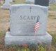 John V Scarfo
