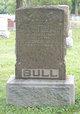 Profile photo:  Loetta May <I>Moyer</I> Bull