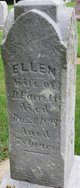 Ellen Barrett