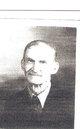John F. Renken