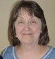Carol McWade