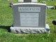 Profile photo:  Anna <I>Valder</I> Anderson