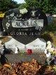 Gloria Jean <I>Paulus</I> Ackels