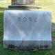 Profile photo:  Karon <I>Shealy</I> Rowe