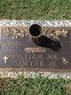 William Joe Sawyer, Jr