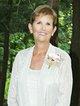 Wendy Vogt  Szallay