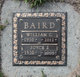 Profile photo:  Joyce Joann <I>Baldwin</I> Baird