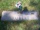 Alice Lucille <I>Peterson</I> Kubert