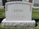 Profile photo:  Abraham I Ansel