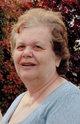 Profile photo:  Barbara Ann <I>DeVita</I> Lipcan