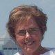 Sue McClurg Fischer