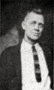 William Lee Bethel