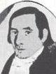 Samuel Knight, Sr
