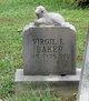 Virgil L. Baker