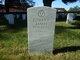 Edward James Forrest