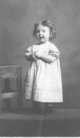 Mary June Cooney