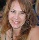 Kathy Slonina Nunes