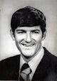 Profile photo:  Roy Gary Capps