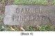 Samuel J. Pinkerton