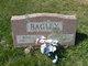 Leslie E Bagley