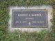 Rodney Eugene Bakker