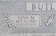 Profile photo:  Edna Mae <I>Davis</I> Butler