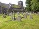 Saint John the Baptist Church of England