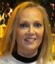 Debra K Nelson-Donnenfield