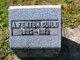 Profile photo:  A Fenton Guild