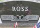 Thomas E. Ross
