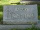 Melba R. Adams