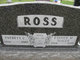 Everett C Ross