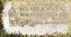 Willard Alfred Wallace