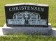 Holger Christen Christensen