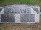 Nancy Ann Williams