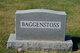 Raymond K. Baggenstoss