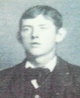 James Milton Barrett Sr.