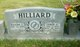 Leroy Glenn Hilliard